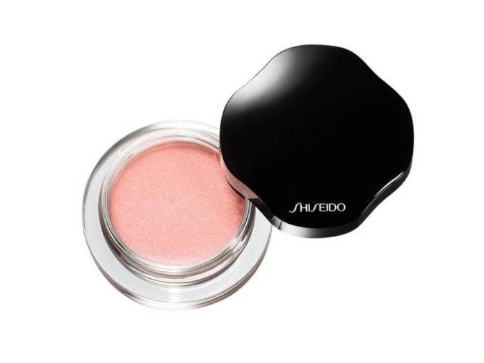 ClioMakeUp-pro-contro-prodotti-makeup-crema-shiseido-mousseline