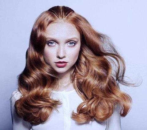 cliomakeup-trend-capelli-primavera-2016-tagli-corti-kate-mara-4