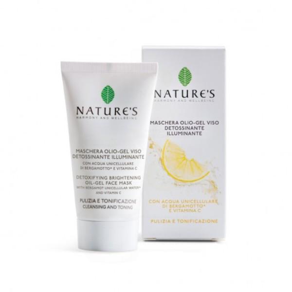 ClioMakeUp-prodotti-skincare-sotto-20-euro-maschera-olio-gel-natures