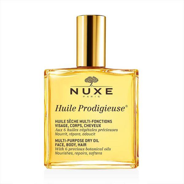 ClioMakeUp-prodotti-skincare-sotto-20-euro-nuxe-huile-proudigieuse