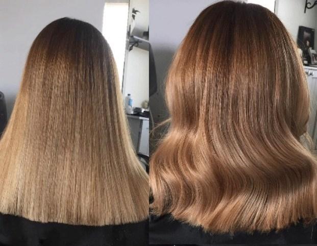 cliomakeup-blunt-cut-taglio-capelli-netto-forbici-trend-bob-lunghi-rasoio