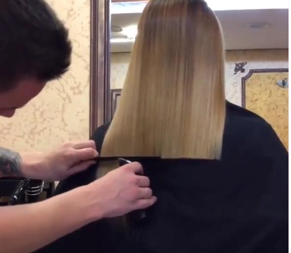 cliomakeup-blunt-cut-taglio-capelli-netto-rasoio-trend-6