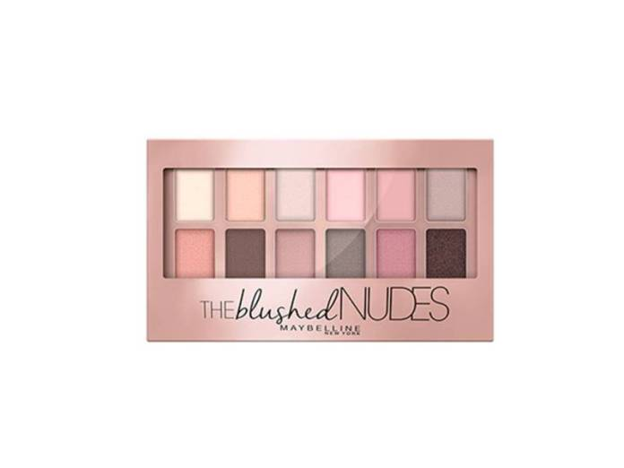ClioMakeUp-recensione-maybelline-the-blushed-nudes-palette-copertina