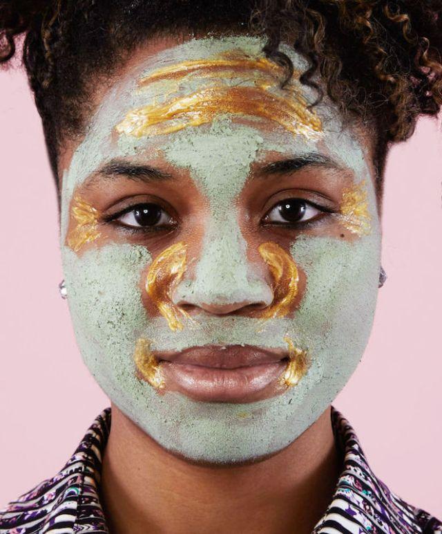 cliomakeup-migliori-maschere-viso-10-abbinamenti