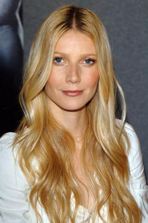 ClioMakeUp-trucco-bionda-occhi-azzurri-capell-rossetto-colore-migliore-gwyneth-paltrow-bronzo