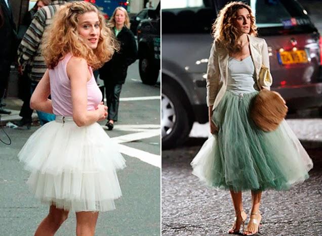 ClioMakeUp-trucco-anni-90-novanta-stile-moda-Carrie-Bradshaw-Tutu