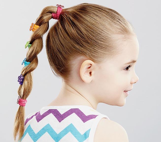 cliomakeup-acconciature-bambine-13-treccia-twist