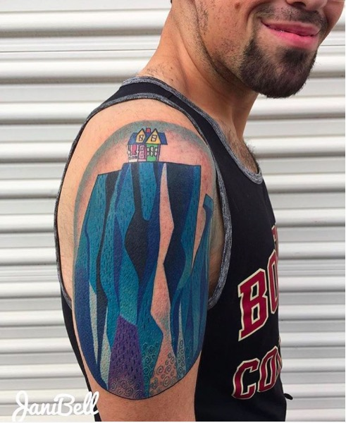 ClioMakeUp-tatuaggi-disney-piccoli-minimal-grandi-colorati-up