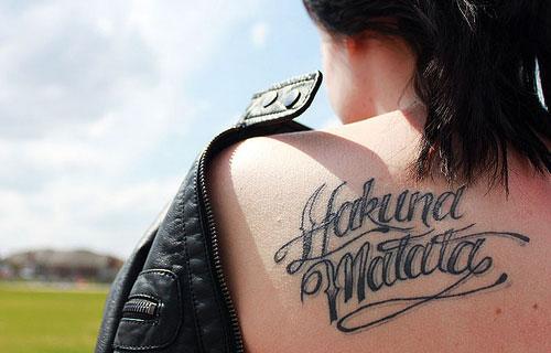 ClioMakeUp-tatuaggi-disney-piccoli-minimal-grandi-hakuna-matata-tattoo-oakwilliamsburg.blogspot