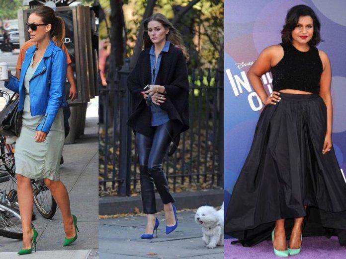 ClioMakeUp-scarpe-star-occasione-festa-abito-matrimonio-red-carpet-low-cost-tacchi.008