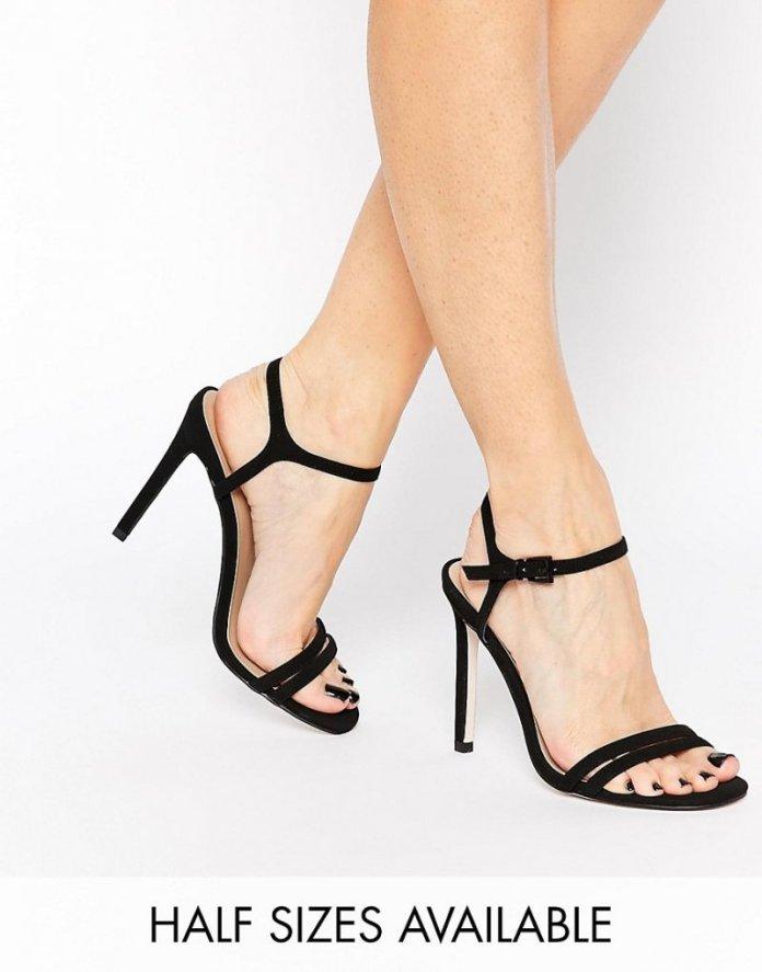 ClioMakeUp-scarpe-star-occasione-festa-abito-matrimonio-red-carpet-low-cost-stuart-weitzman-nudist-saldali-listini-tacco-dupe-asos-HAPHAZARD-19-99