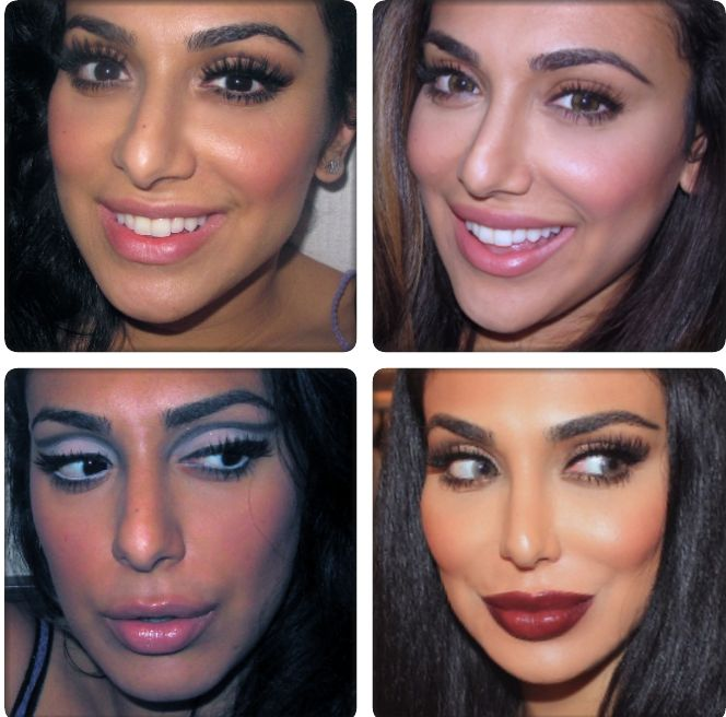 cliomakeup-beauty-guru-prima-dopo-5-huda-beauty