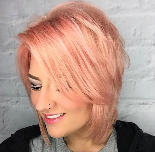 cliomakeup-capelli-primavera-biondo-fragola-rose-gold-colori-2