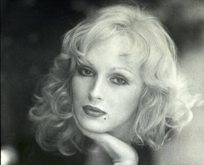 ClioMakeUp-trans-gender-modelle-famose-Candy-Darling-1