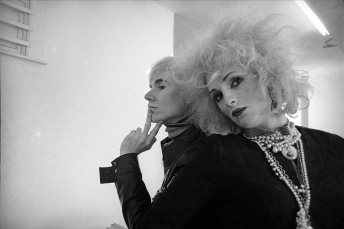 ClioMakeUp-trans-gender-modelle-famose-Candy-Darling