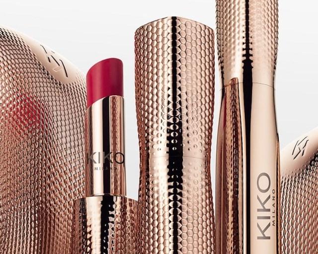 cliomakeup-collezione-kiko-2-design