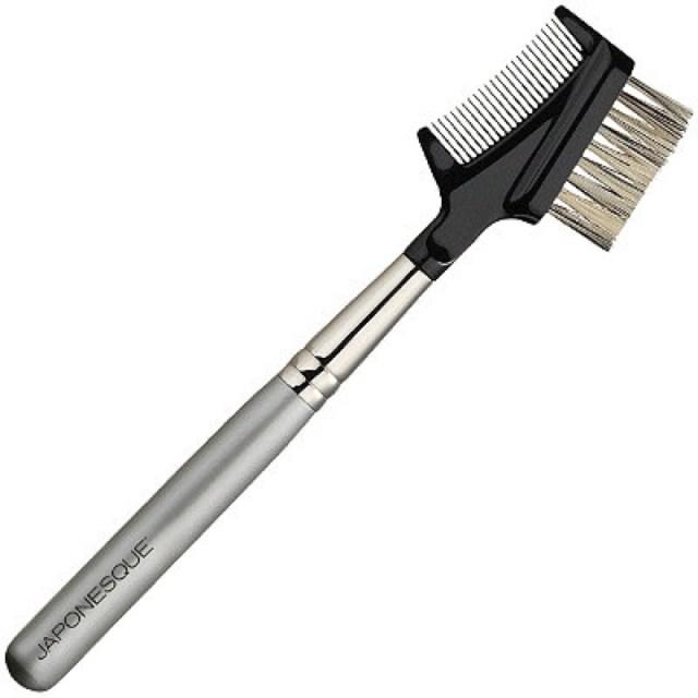 ClioMakeUp-tightline-matita-nera-rima-interna-superiore-eyeliner-star-2