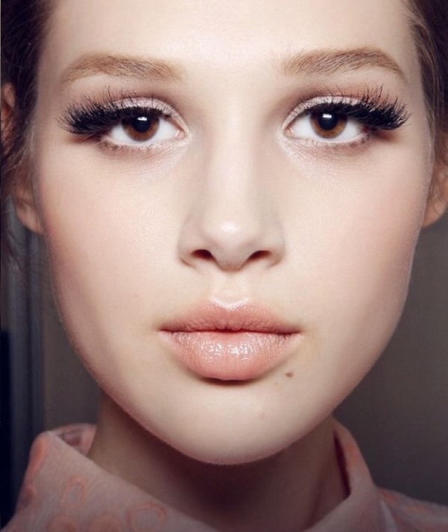 ClioMakeUp-tightline-matita-nera-rima-interna-superiore-eyeliner-star-4