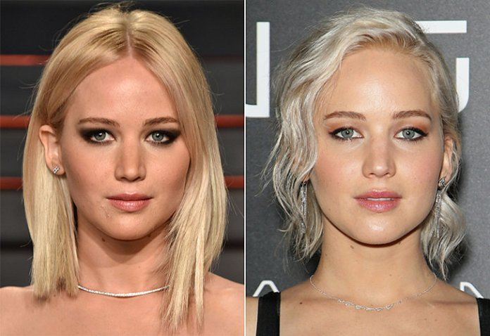 cliomakeup-colori-capelli-primavera-Jennifer-Lawrence-Platinum-Blond-Hair