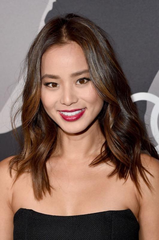 cliomakeup-attrici-asiatiche-orientali-cinesi-makeup-dive-occhi-mandorla-jamie-chung-2