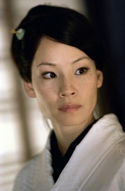 cliomakeup-attrici-asiatiche-orientali-cinesi-makeup-dive-occhi-mandorla-lucy-liu-kill-bill
