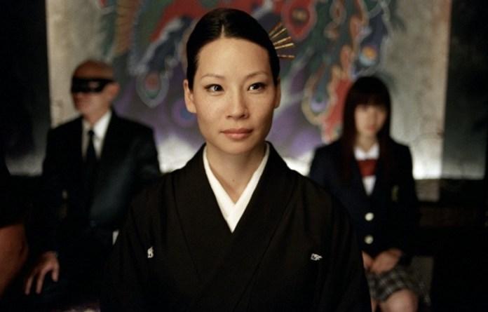cliomakeup-attrici-asiatiche-orientali-cinesi-makeup-dive-occhi-mandorla-lucy-liu-killbill-2