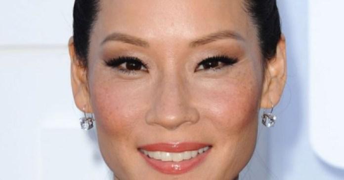 cliomakeup-attrici-asiatiche-orientali-cinesi-makeup-dive-occhi-mandorla-lucy-liu-look-nude