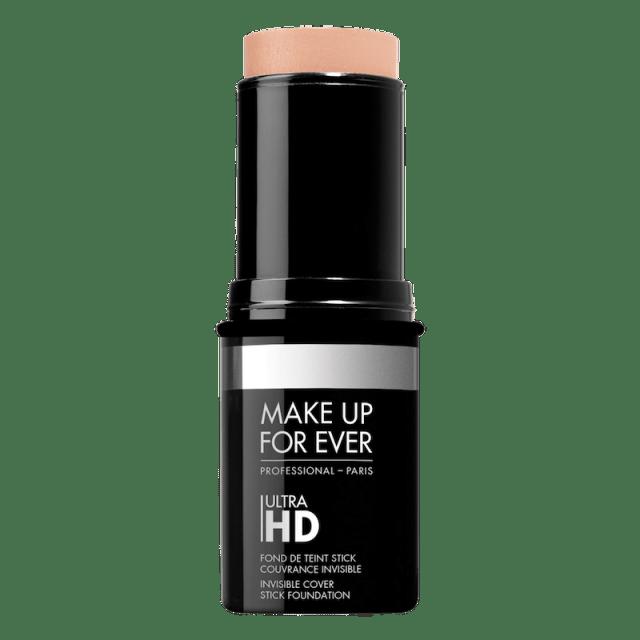 cliomakeup-bb-cream-addio-trend-prodotti-spariti-stick-fondotinta-ultra-hd-makeup-forever