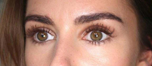 cliomakeup-mascara-marrone-9-occhi-verdi