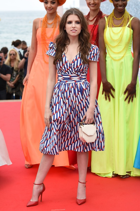 ClioMakeUp-Cannes-2016-red-carpet-beauty-look-primi-giorni-star-vip-anna-kendrick-3