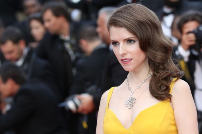 ClioMakeUp-Cannes-2016-red-carpet-beauty-look-primi-giorni-star-vip-anna-kendrick