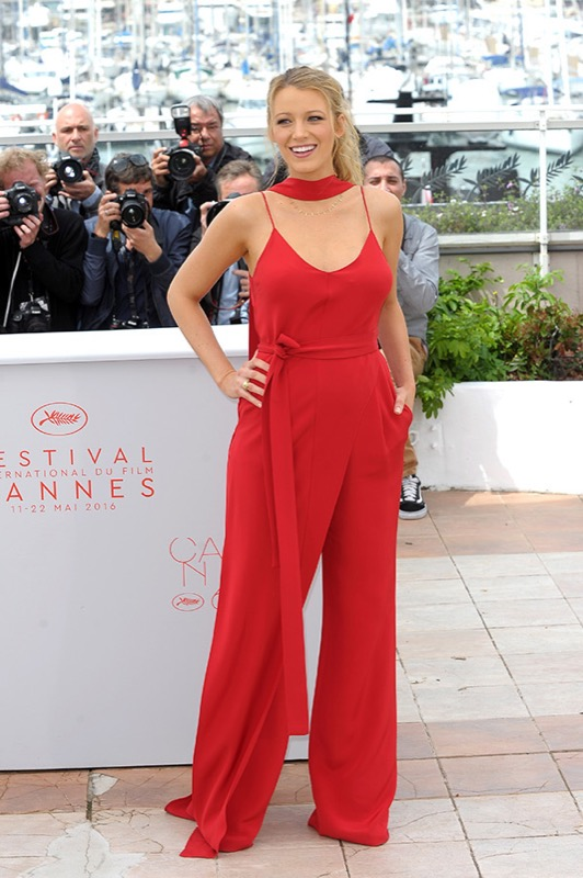 ClioMakeUp-Cannes-2016-red-carpet-beauty-look-primi-giorni-star-vip-blake-lively-2