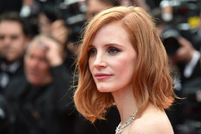 ClioMakeUp-Cannes-2016-red-carpet-beauty-look-primi-giorni-star-vip-jessica-chastain-2