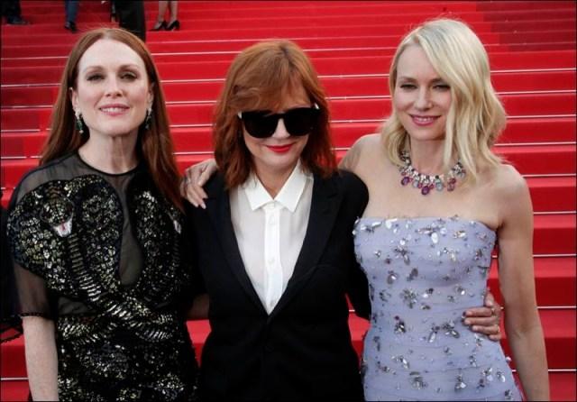 ClioMakeUp-Cannes-2016-red-carpet-beauty-look-primi-giorni-star-vip-julianne-susanne-naomi