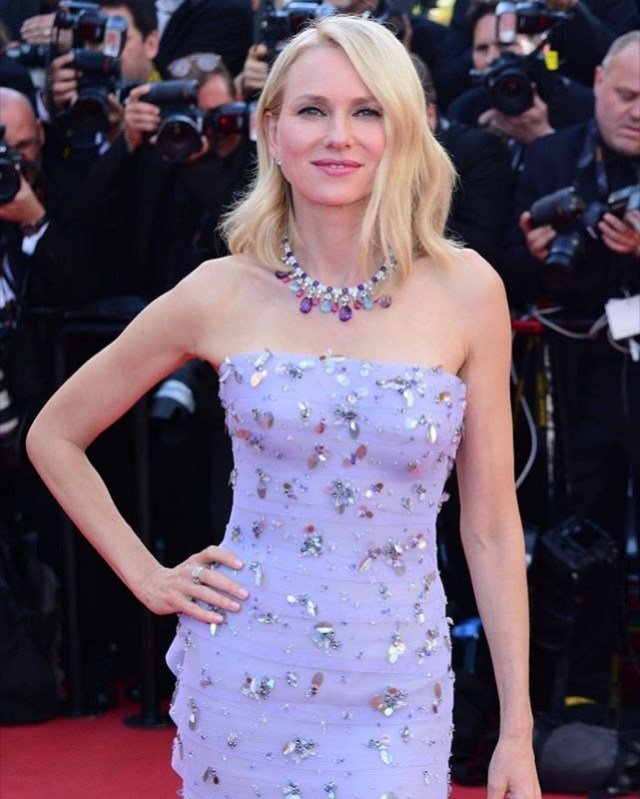 ClioMakeUp-Cannes-2016-red-carpet-beauty-look-primi-giorni-star-vip-naomi-watts-3