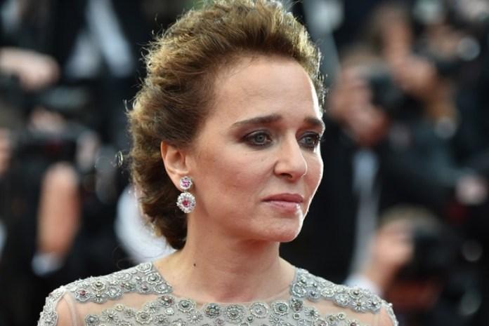 ClioMakeUp-Cannes-2016-red-carpet-beauty-look-primi-giorni-star-vip-valeria-golino