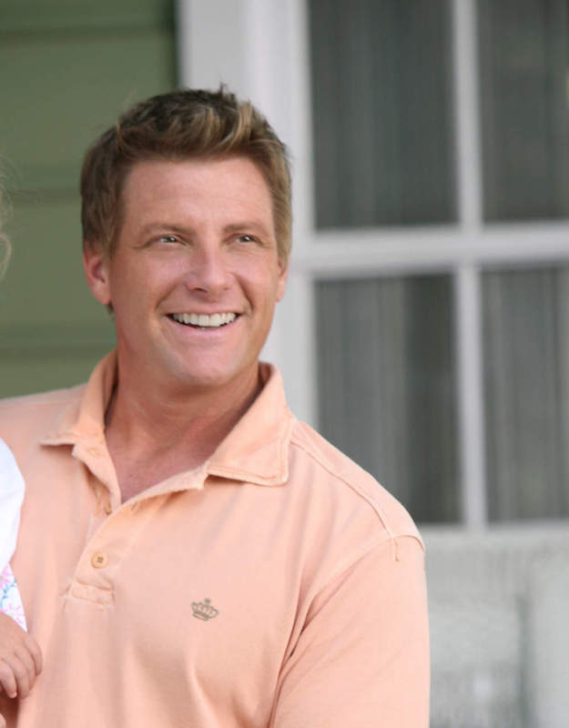ClioMakeUp-Desperate-Housewives-10-tom-scavo