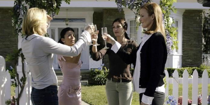 ClioMakeUp-Desperate-Housewives-23-cast.jpg