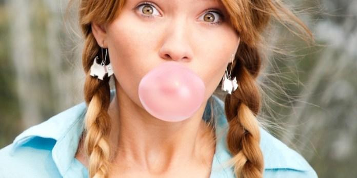 ClioMakeUp-alitosi-13-chewing-gum