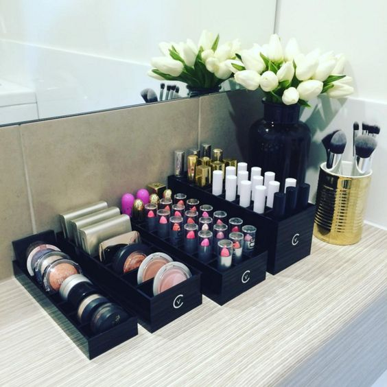 ClioMakeUp-beauty-addict-4-trucchi-organizzati