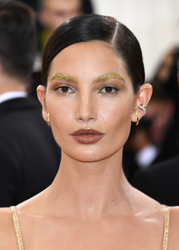 ClioMakeUp-beauty-look-del-met-gala-2016-met-ball-make-up-trucchi-star-21