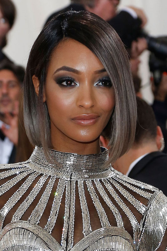 ClioMakeUp-beauty-look-del-met-gala-2016-met-ball-make-up-trucchi-star-jourdan-dunn