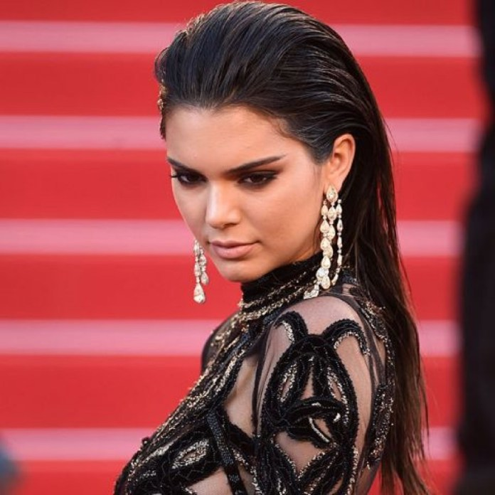ClioMakeUp-cannes-2016-look-makeup-migliori-kendall-jenner-trucco