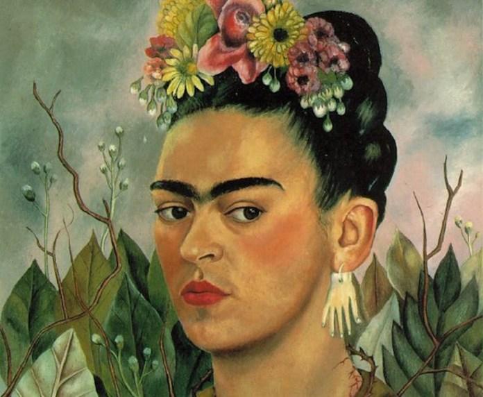 ClioMakeUp-corone-di-fiori-capelli-frida-kahlo-flower-1