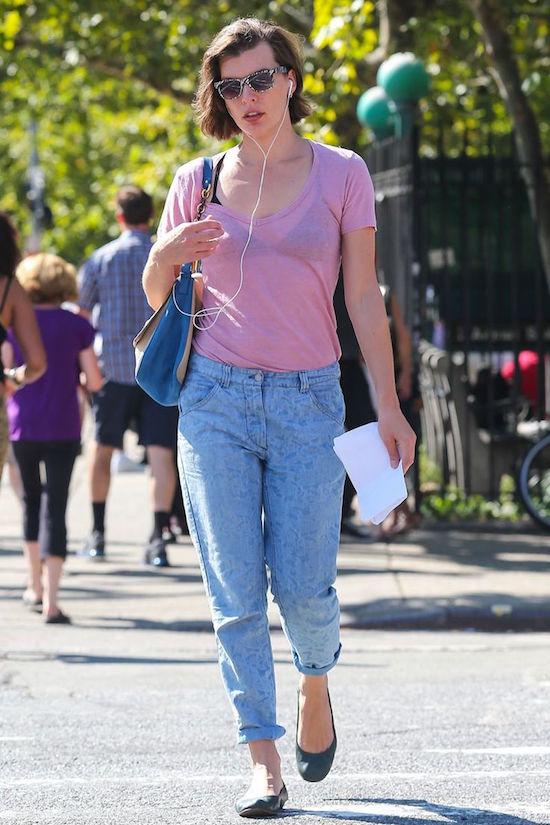 ClioMakeUp-mode-terribili-12-mom-jeans