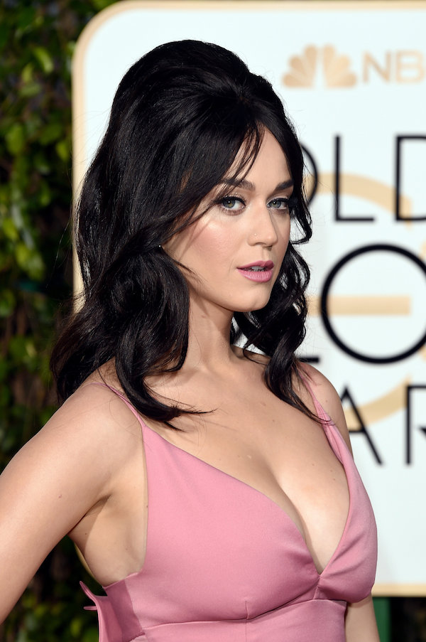 ClioMakeUp-ossigenoterapia-12-katy-perry