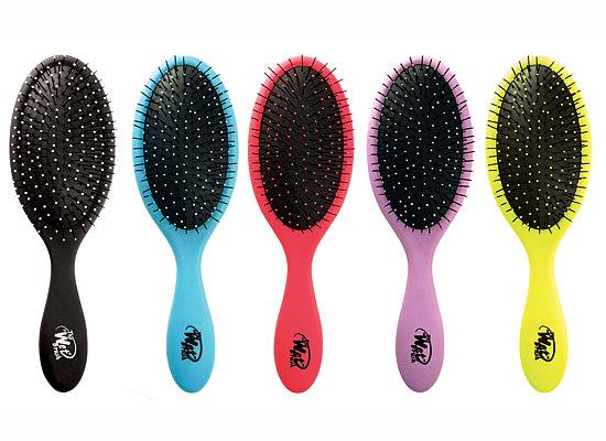 ClioMakeUp-spazzola-per-capelli-4-wet-hair