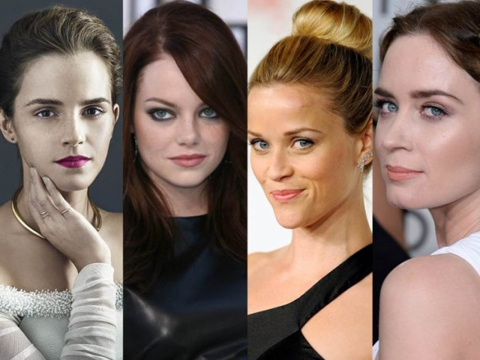 ClioMakeUp-star-disney-nuove-uscite-film-remake-live-action-angelina-cover