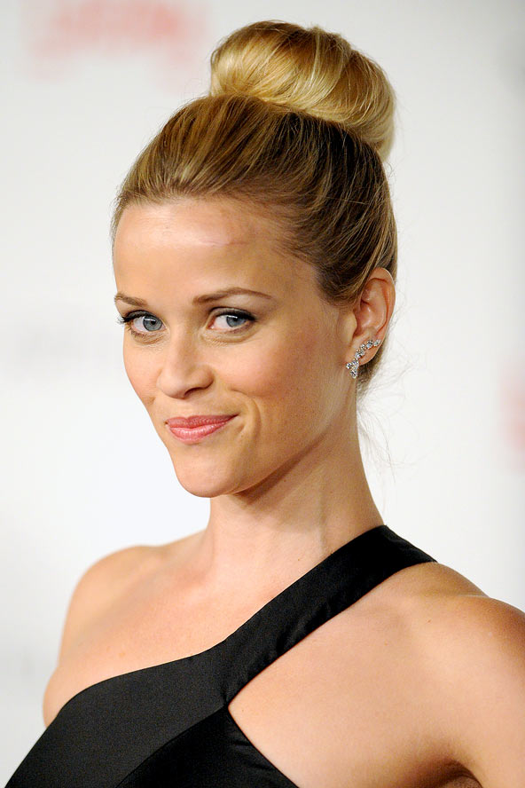 ClioMakeUp-star-disney-nuove-uscite-film-remake-live-action-reese-witherspoon-trilli-3