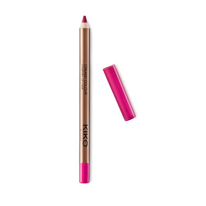 ClioMakeUp-trucchi-economici-6-matita-kiko.jpg